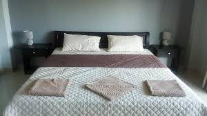 hotel the belgium dream pattaya south