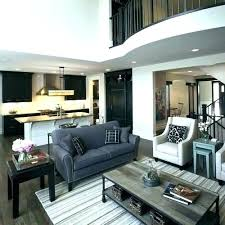 dark grey couch light grey sofa decorating ideas grey sofa decor charcoal living room furniture elegant