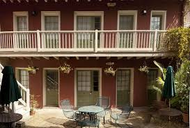 1 bedroom apartments uptown new orleans. french quarter vacation rental - vrbo 198175 1 br new orleans condo in la, slave quarters to the historic girod house bedroom apartments uptown
