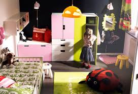 Kids Bedroom Ikea Kids Bedroom Sets Ikea Decorate My House