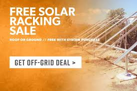 for sale images free solar panel sales solar power systems for sale