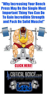 Chest Workout Increase Bench Press And More  YouTubeIncrease Bench Press Routine