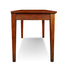 alluring mission style end table plans free of mission wooden laptop desk