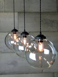 replacement globes for pendant lights s glass shades canada