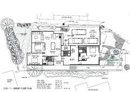 modern home architecture blueprints. Fine Blueprints Top Modern Home Architecture Blueprints And House Glass Adorned Ideas  Design Plans Full Size