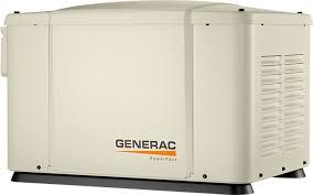generac png. Generator Superstore, Pearland, Natural Gas Generator, Generators Generac Png