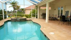 building an indoor pool the costs