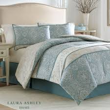 ardleigh medallion comforter bedding by laura ashley