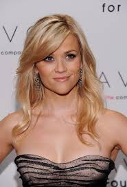 17 Best Ideas About Reese Witherspoon Hair On Pinterest