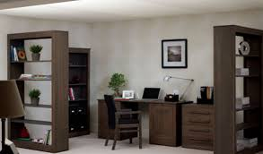 interior design ideas for office. Small Office Interior Design Ideas For T