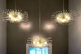 cost of chandelier impressive how to hang a chandelier chain rod or both cost to hang