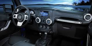 jeep wrangler 2015 interior. 2015jeepwranglerinterior jeep wrangler 2015 interior w