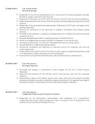 Digital Rights Management Resume Construction Purchase Manager ...