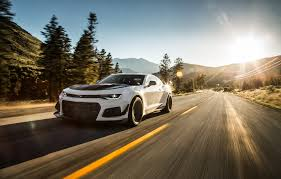 2018 chevrolet camaro zl1. contemporary zl1 show more intended 2018 chevrolet camaro zl1