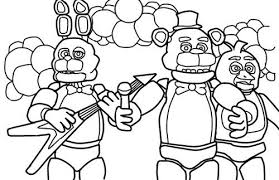 Fnaf Coloring Pages Fnaf Foxy Tumblr Books Worth Reading