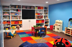 kids play room furniture. Image Of: Cool Kids Rooms Colorful Play Room Furniture
