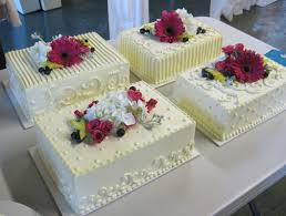 Good Sheet Wedding Cakes B99 On Pictures Collection M24 With Top