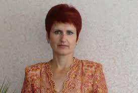 Контрольно счетная палата Киселевского городского округа Мы рады приветствовать Вас на официальном сайте Контрольно счетной палаты Киселевского городского округа