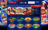 Вулкан Россия — надежный азартный клуб