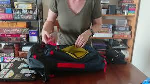 Topo Designs Travel Bag 30l Review Topo Designs Travel Bag 30l And Core Pack 25l