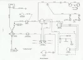help ignition problems mechanical & hydraulics forum gttalk Kohler K321 Engine Diagram screen shot 2013 02 25 at 9 55 13 pm png