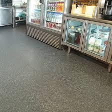 restaurants cafes and bars laminate flooring by the commercial flooring experts lk flooring cheltenham