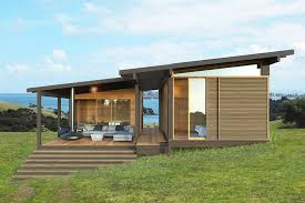 eco house designs nz images modular homes available