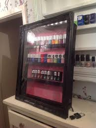 Vending Machine Ebay Inspiration Nail Polish Machine Ebay Hession Hairdressing