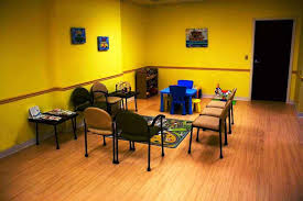 office waiting area furniture. image of: waiting room furniture for kids office area