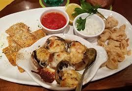 photo of olive garden italian restaurant cerritos ca united states 3 appetizer