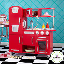 Retro Kitchen Similiar Retro Red Kitchen Keywords