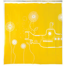 delightful novelty shower curtains youtube shower curtainjpeg