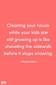 Quotes About Kids Growing Up Gorgeous 48 Funny Parenting Quotes Hilarious Quotes About Being A Parent