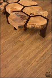 teak and holly vinyl flooring uk collection 1802 best design images on