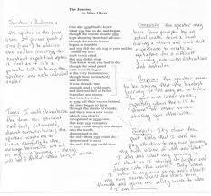 o captain my captain essay << term paper writing service o captain my captain essay