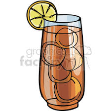 iced tea clipart black and white. Delighful White Iced Tea On Iced Tea Clipart Black And White