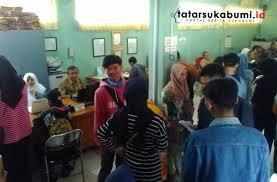 Info loker yang akan terus update setiap hari. Ratusan Lowongan Kerja Di Sukabumi Usai Lebaran 2019