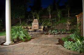 backyard design san diego. Brilliant Diego Fantastic Backyard Design San Diego F73X On Perfect Home Designing Ideas  With For D