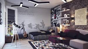 interior design bedroom for teenage boys. Outstanding Teen Boys Bedrooms Ideas Best Idea Home Design Interior Bedroom For Teenage