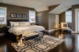 Image Headboard Homedit Ideas For Romantic Bedroom