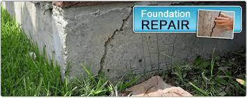 how to fix foundation cracks. Fine How Foundation Crack Repair U2013 How To Do With Fix Cracks A
