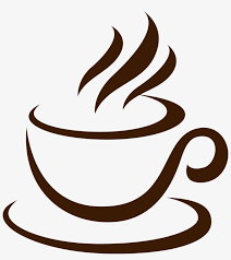 Twenty kind of coffee menu as a table. Coffee Cup Icon Png Hot Coffee Vector Png Free Transparent Png Download Pngkey