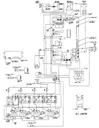 grasslin timer wiring diagram wiring diagram libraries paragon timer wiring diagram wiring diagramsprecision defrost timer wiring diagram unique clock and zer to grasslin