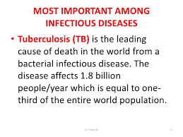 tuberculosis basics 13