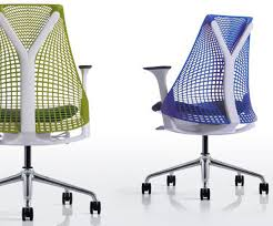 herman miller office chairs. fine chairs throughout herman miller office chairs a