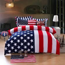 duvet covers 33 wonderful american flag comforter set 5 image of best photo 10 bedding sets