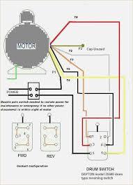 single phase motor wiring diagram davehaynes me Single Phase Transformer Wiring Diagram at 6 Lead Single Phase Motor Wiring Diagram