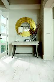 white flooring for your home