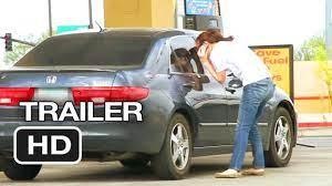 Amber Alert TRAILER 1 (2012) - Thriller ...