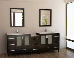 inexpensive bathroom vanity combos. 22 double sink bathroom vanity ~ http://lanewstalk.com/adorable- inexpensive combos o
